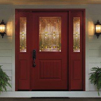 Garage Door Specialists | Your Garage Door U0026 Service Experts